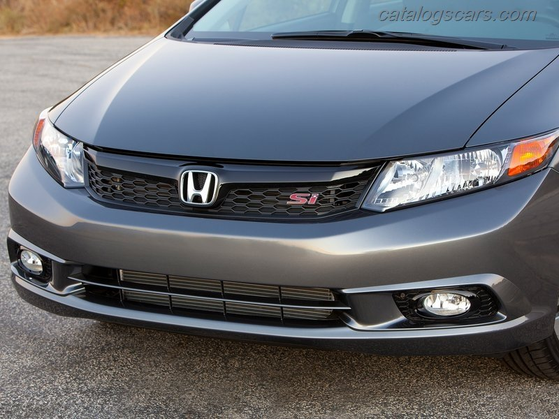 صور سيارة هوندا سيفيك Si سيدان 2014 - اجمل خلفيات صور عربية هوندا سيفيك Si سيدان 2014 - Honda Civic Si Sedan Photos Honda-Civic-Si-Sedan-2012-11.jpg