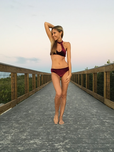 smile, velvet, poly velvet, red velvet, velvet sunset, dog beach, florida, romance,beach sunset, elegant, classy, royal, beautiful sky, colorful, purple, dark red, maroon, Radio Fiji, new smyrna, beach, love, bikini, one-piece, choker, 2018 swim collection, marilyn monroe, audrey hepburn, love quotes