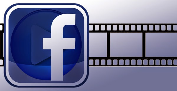 Facebook video advertising, Advertising, Facebook, Facebook Advertising, video advertising, online video advertising, social media,
