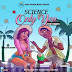 "[Video] Science – ""Only You"""