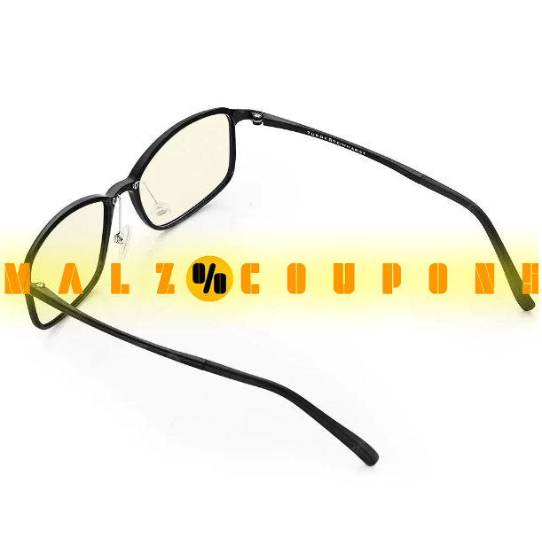 Protective Glasses Brand Xiaomi  Mijia ( Discount 68% OFF )