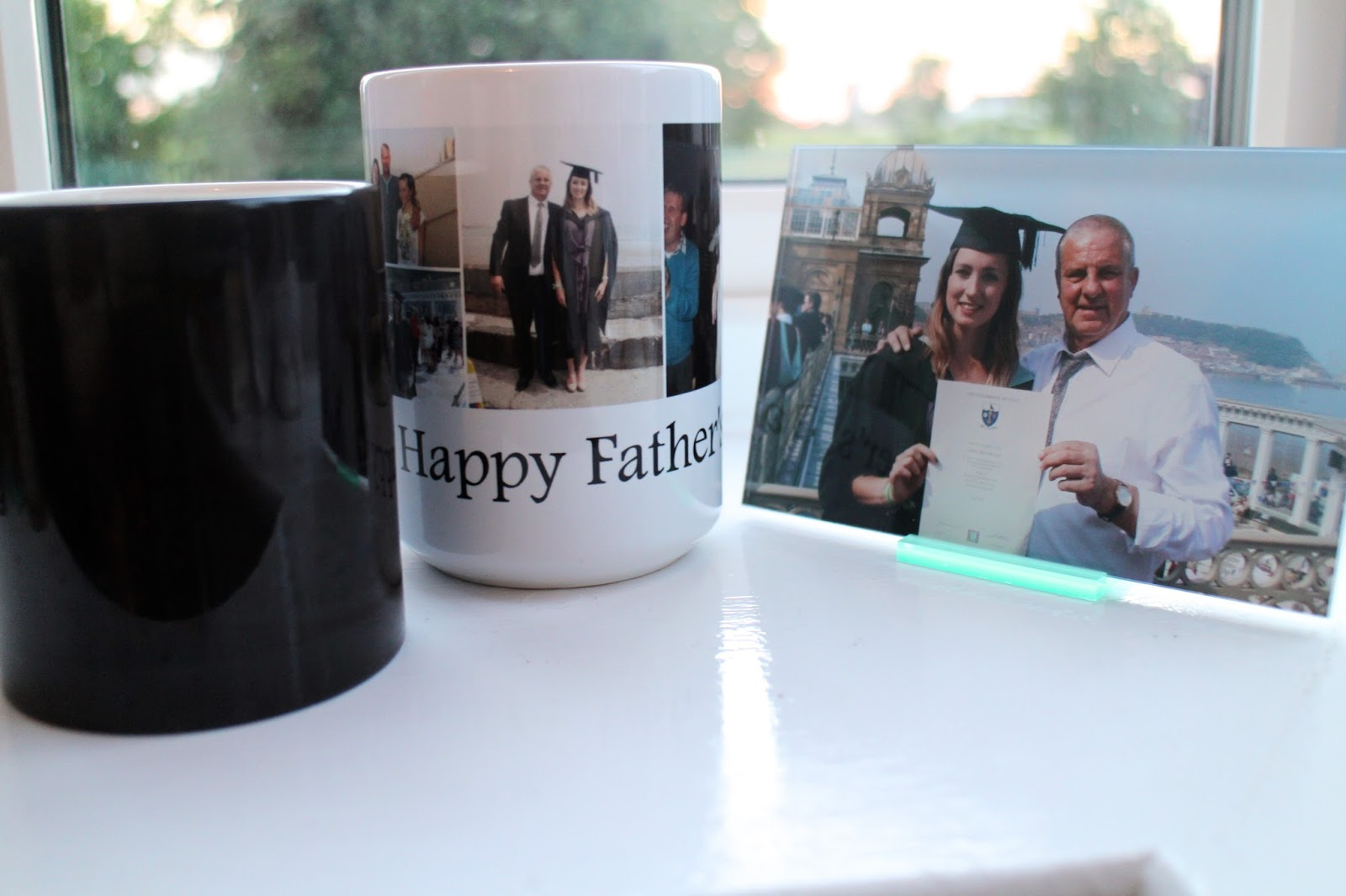 personalised gifts with snapfish father s day the dress diaries