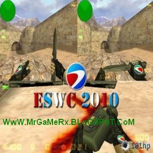 Cs 1. 6 eswc download.