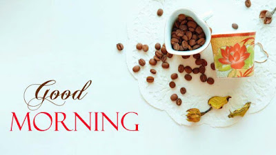 Images-for-Whatsapp-Facebook-morninggoody