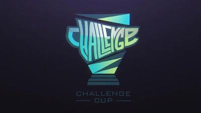 Keputusan Carta Challenge Cup Malaysia 2018