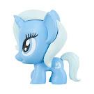 My Little Pony Series 4 Fashems Trixie Lulamoon Figure Figure