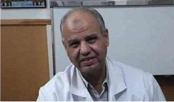 وفاة رئيس أكبر مستشفى خاص لعلاج كورنا بالمرض