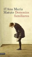 http://mariana-is-reading.blogspot.com/2017/08/demonios-familiares-ana-maria-matute.html