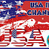 ملف america iptv قنوات أمريكية مجانا m3u 25/12/2017