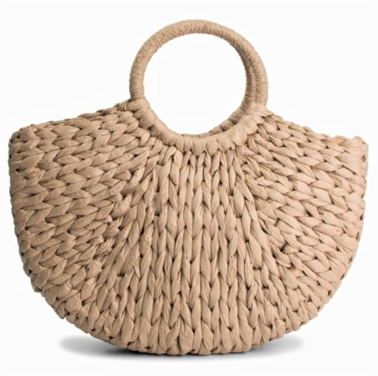 torebka-koszyk