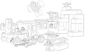 Disney toys coloring pages coloring.filminspector.com