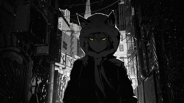 Anime-Girl-HD-Wallpaper