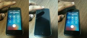 SMARTPHONE KE SENSOR IN HINDI