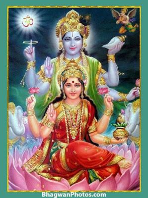 Laxmi-Narayan-Photo-Wallpaper2