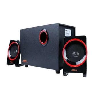 speaker 12 inch terbaik