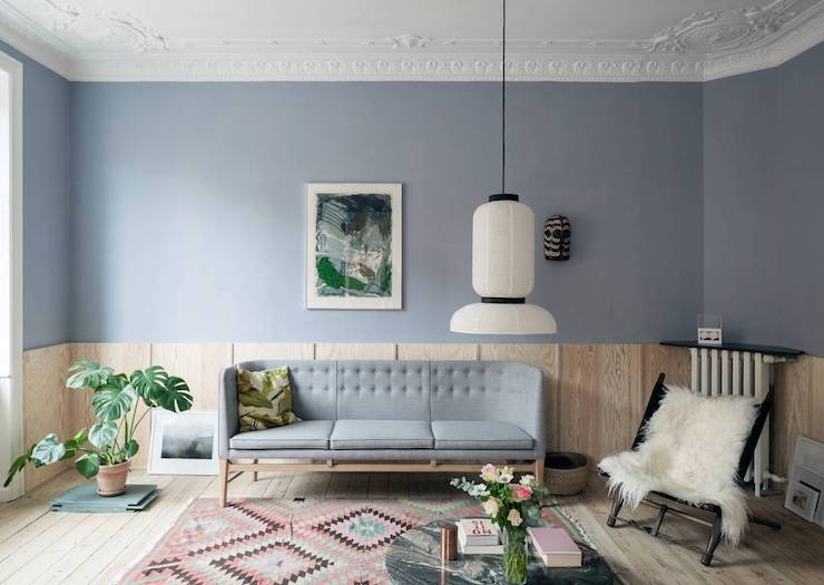apartamento-alquiler-copenhague