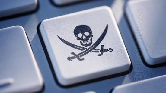 governo novas regras combater pirataria internet