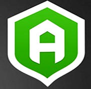 Descargar Auslogics Anti-Malware Gratis