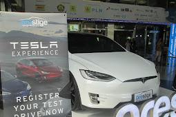 Mobil Listrik Bisa Menjadi Jalan Keluar Mendongkrak Pertumbuhan Ekonomi