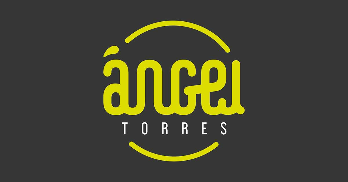 Nuevo logotipo, nuevas ilusiones