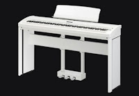 Kawai ES8 digital piano review - AZPianoNews.com