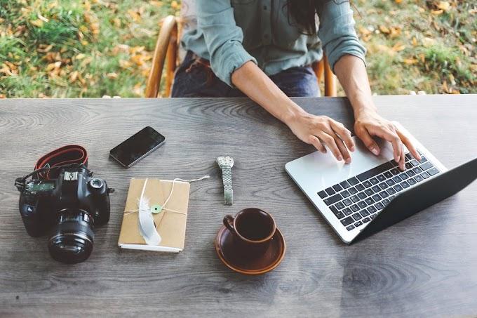 Membuat BLog Premium Menggunakan WordPress