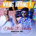 D Baba ft Soka – Nyang'a Nyang'a | Download AUDIOS Mp3