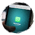 Links to the best groups of WhatsApp 2020
