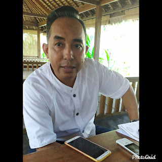 SK Pimpinan DPRD NTB Telah Ditandatangani Mendagri, Siap Dilantik Kamis Ini