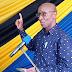 Mjadala mzito, RC Mwanza na Viongozi wa Dini kuhusu Chanjo