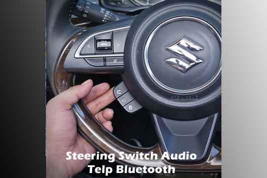 ertiga-steering-switch
