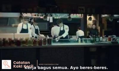 Restoran Sun