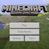 Download Minecraft: Pocket Edition v1.1.0.55 Official
