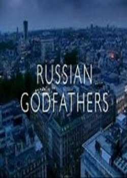 Russian Godfathers (2005)