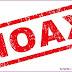 Hoax! Kabel Telkomsel Digigit Hiu