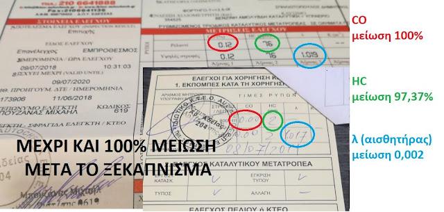 %25CE%259C%25CE%2595%25CE%2599%25CE%25A9%25CE%25A3%25CE%2597%2B%25CE%259A%25CE%2591%25CE%25A5%25CE%25A3%25CE%2591%25CE%2595%25CE%25A1%25CE%2599%25CE%25A9%25CE%259D%2B%25CE%2597%25CE%259B%25CE%2599%25CE%259F%25CE%25A5%25CE%25A0%25CE%259F%25CE%259B%25CE%2597