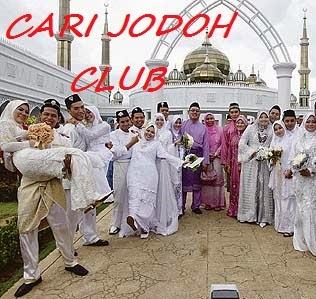 www.CariJodohClub.blogspot.my