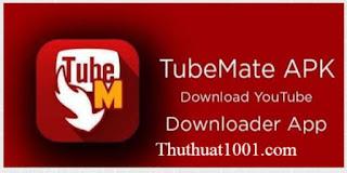 Tubemate-cho-dien-thoai