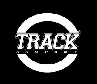 TRACKCOMPANY (clothing)