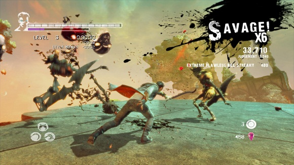 dmc-devil-may-cry-complete-pc-screenshot-www.ovagames.com-5