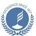 Presidency University Recruitment 2017- Apply Online