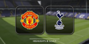 VIDEO: Full game or highlights, pre-match, MOTD - your choice