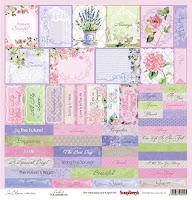 http://kolorowyjarmark.pl/pl/p/Jednostronny-papier-30x30-cm-Scrapberrys-In-Bloom-Cards-2/7145