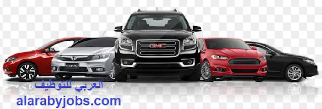 شركة Drive Rent a Car LLC