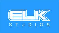 Provider Slot ELK Studios