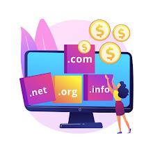 Cara Mudah Beli Domain Website Murah, Cuma Rp 11 Ribu