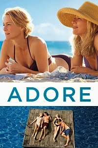 Watch Adore Online Free in HD