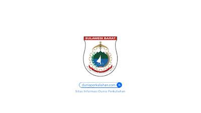 Daftar Perguruan Tinggi di Sulawesi Barat