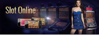 Variasi Tak Berujung dan Alasan Slot Online Game yang Populer
