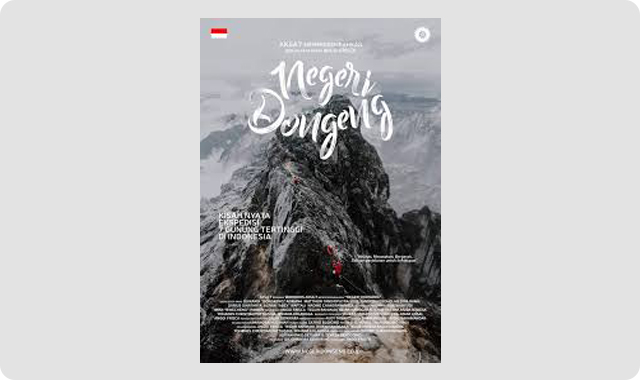 https://www.tujuweb.xyz/2019/05/download-film-negeri-dongeng-full-movie.html